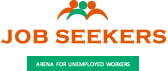 Arena for unemployed workers